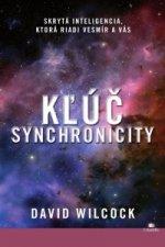 Kľúč synchronicity