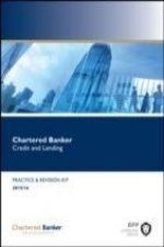 Chartered Banker Credit and Lending