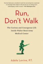 Run, Don't Walk