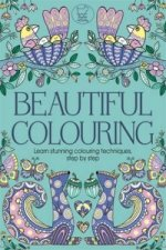 Beautiful Colouring