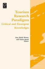 Tourism Research Paradigms