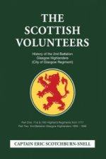 Scottish Volunteers