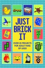 Just Brick it
