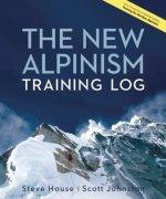 New Alpinism Training Log