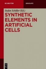 Synthetic Elements in Artificial Cells