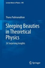Sleeping Beauties in Theoretical Physics