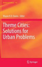 Theme Cities: Solutions for Urban Problems