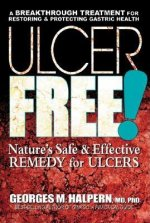 Ulcer Free!