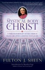 Mystical Body of Christ