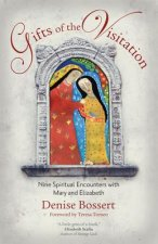 Gifts of the Visitation