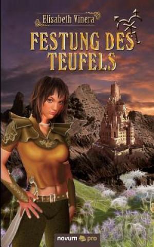 Festung Des Teufels - Band 1