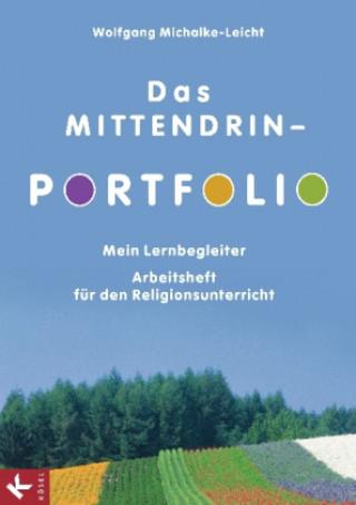 Das MITTENDRIN-Portfolio