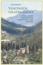 Vincenzos Grappa-Gruft
