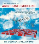 Introduction to Agent-Based Modeling