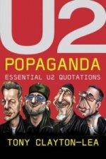 U2 Popaganda