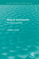 Neill of Summerhill