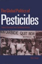 Global Politics of Pesticides