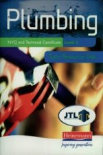 Plumbing NVQ and Technical Certificate Level 2 Tutor Resource Disk