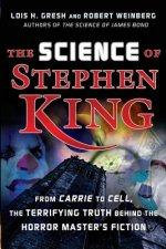 Science of Stephen King