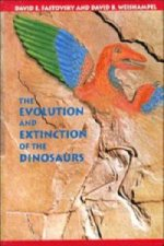 Evolution and Extinction of the Dinosaurs