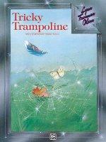 TRICKY TRAMPOLINEPNO SOL1B