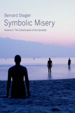 Symbolic Misery, Volume 2