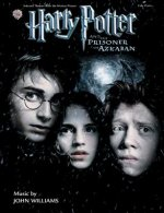 HARRY POTTERPRISONER AZKABAN EASY PNO