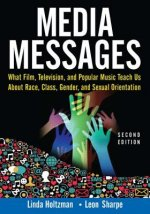 Media Messages