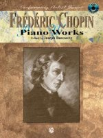 Chopin - Piano Works