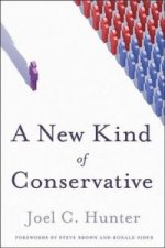 New Kind of Conservative