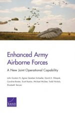 ENHANCED ARMY AIRBORNE FORCES