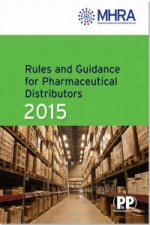 Rules and Guidance for Pharmaceutical Distributors (the Gree