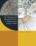 Measure and Meaning of Time in Mesoamerica and the Andes