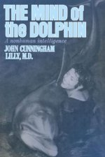 Mind of the Dolphin