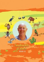 SunBuddy Fables Book 10