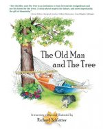 Old Man and the Tree