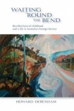 Waiting 'Round the Bend, 2nd Edition