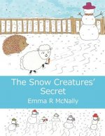 Snow Creatures' Secret