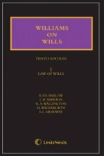Wills & probate / Succession