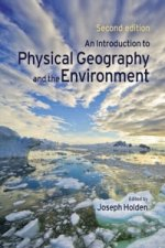 Introduction to Physical Geography and the Environment/Physical Geography Dictionary