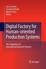 Digital Factory for Human-oriented Production Systems