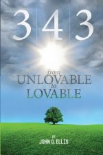 3-4-3 from Unlovable to Lovable