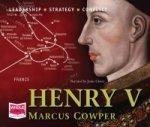 Command: Henry V
