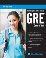 Math Insights on the Revised GRE General Test