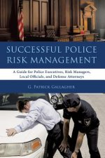 Successful Police Risk Management