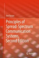 Principles of Spread-Spectrum Communication Systems, Second Edition