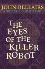 Eyes of the Killer Robot