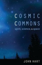 COSMIC COMMONS