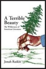 Terrible Beauty the Wilderness of American Literature