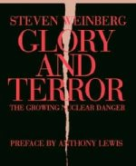 Glory and Terror